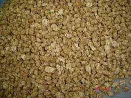 Organic Soybean Meal,Natural Soybean Meal,Soybean Meal